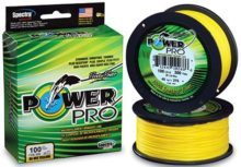 best fishing line